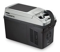 Фото Автохолодильник Waeco Dometic CoolFreeze CF-11 12л 9600005337